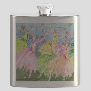flowerdsqua. Flask