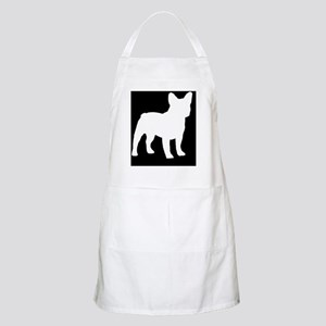 frenchbulldoglp Apron