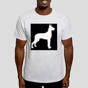 greatdanelp Light T-Shirt