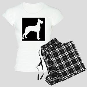 greatdanelp Women's Light Pajamas