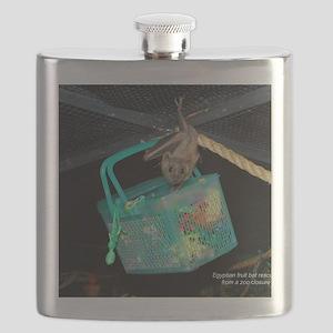 calendar2012-2 copy Flask