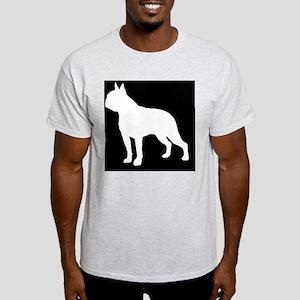 bostonterrierlp Light T-Shirt