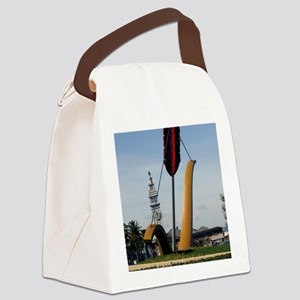 card_cupids_span_rincon_park_316 Canvas Lunch Bag