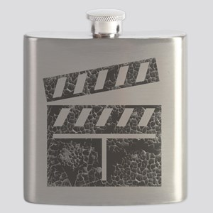 movie distressed Flask
