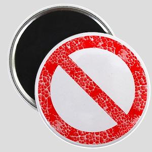 dissmoke Magnet