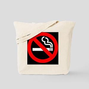 smallposter Tote Bag