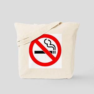 smallposter2 Tote Bag