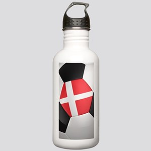denmark_1_iphone_3_ Stainless Water Bottle 1.0L