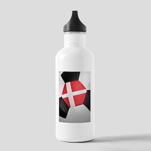 denmark_1_iphone_slide Stainless Water Bottle 1.0L