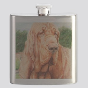 Legend2apparel Flask