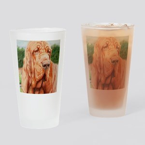 Legend2apparel Drinking Glass