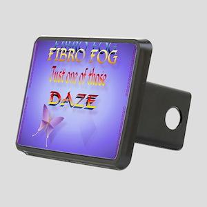 Fibro Fog_mpad Rectangular Hitch Cover