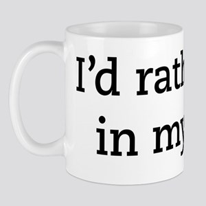 id-rather-be-fj-CROP Mug