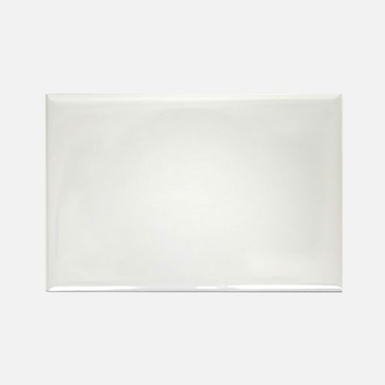 co91_White_NoBkgd Rectangle Magnet
