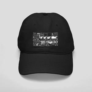 la_ena_lumo_w Black Cap