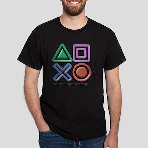 fundamentals Dark T-Shirt