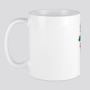 WonderfulLife2 Mug