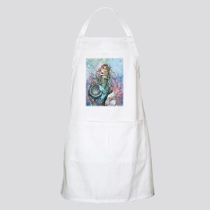 love eternal 16 x 20 cp Apron