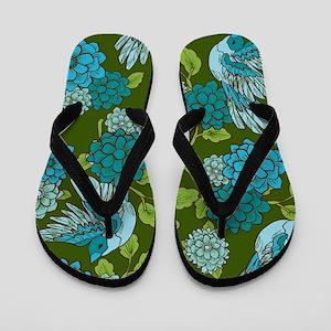 574-165.00-Queen Duvet Flip Flops