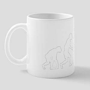 10x10-2 Mug