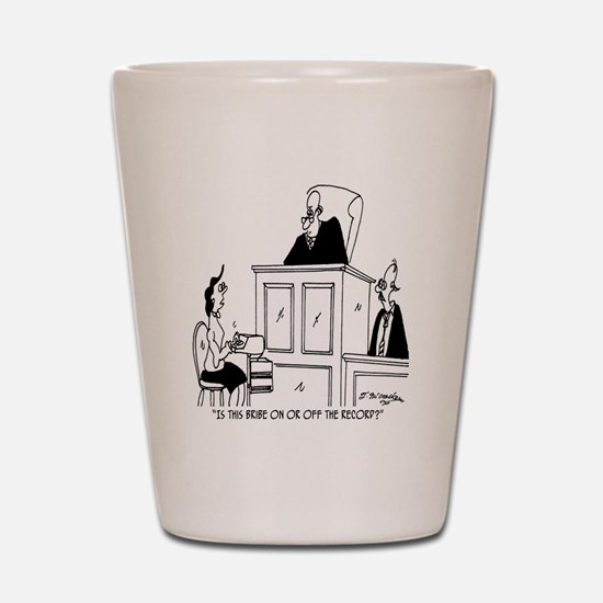 5497_whitecollarcrime_RSH Shot Glass