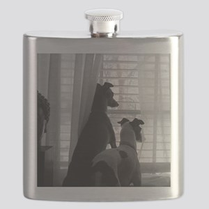 MPwindowsized Flask