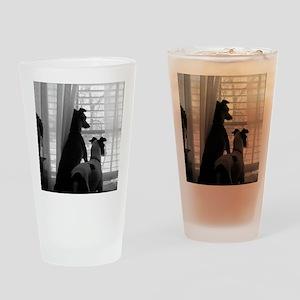 MPwindowsized Drinking Glass