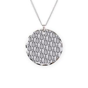 F1 jewelry cafepress aloadofball Image collections