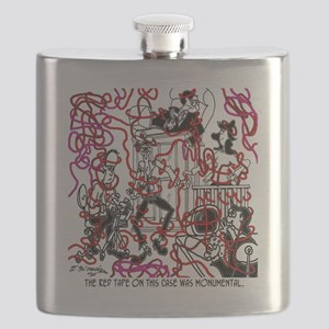 8339_law_cartoon Flask