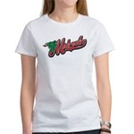 Midrealm Team Logo Women's T-Shirt