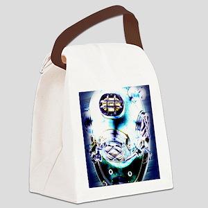 Mark5 Cafe press_11.29.11 Canvas Lunch Bag