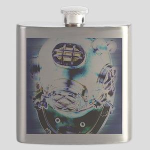 Mark5 Cafe press_11.29.11 Flask