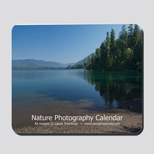01_lakequinault Mousepad