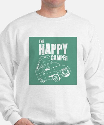 HAPPY CAMPER_10x10 Jumper