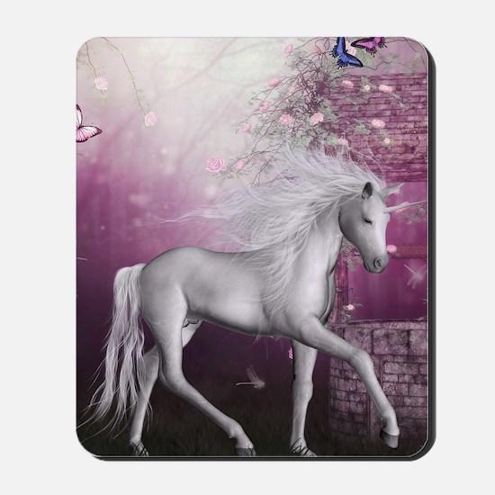 518-iPad2_Cover2 Mousepad