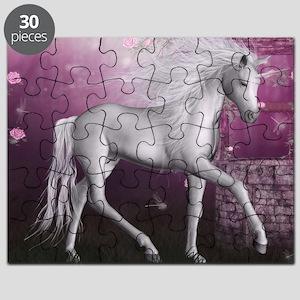 temp_laptop_skin2 Puzzle