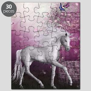 460_ipad_case2 Puzzle
