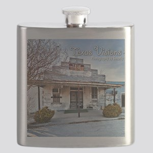 00COVER-11.5x9_CELE Flask