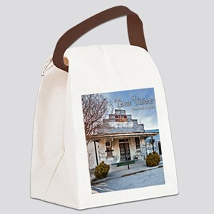 00COVER-11.5x9_CELE Canvas Lunch Bag