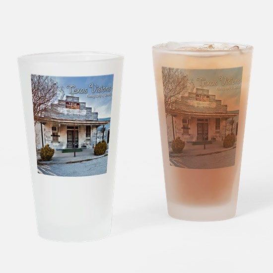 00COVER-11.5x9_CELE Drinking Glass