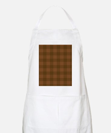 571-49.50-Shower Curtain Apron