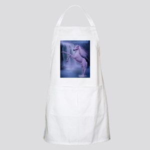460_ipad_case2 Apron