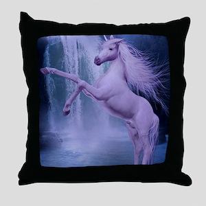 460_ipad_case2 Throw Pillow