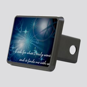 what_i_want-112011 Rectangular Hitch Cover
