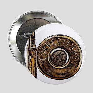 "Corrections Bullet 2.25"" Button"