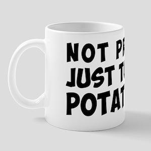 chips7 Mug
