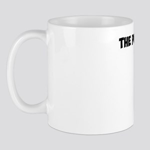 police29 Mug