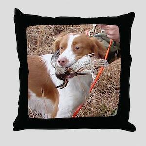DSC01283 Throw Pillow
