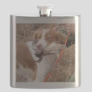 DSC01283 Flask