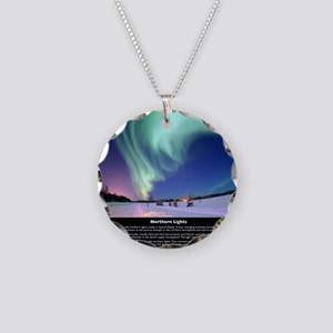 Northern_Lights_full Necklace Circle Charm
